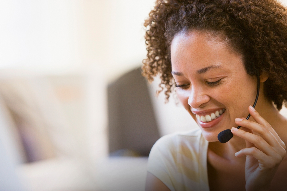 Acquisix™- High Performance Telemarketing & Lead Generation Services Philippines | Companies | Outsourcing